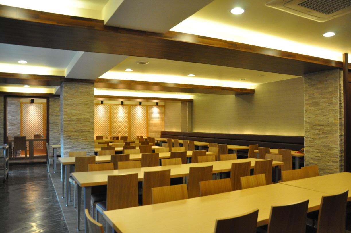공양간(식당)2.jpg