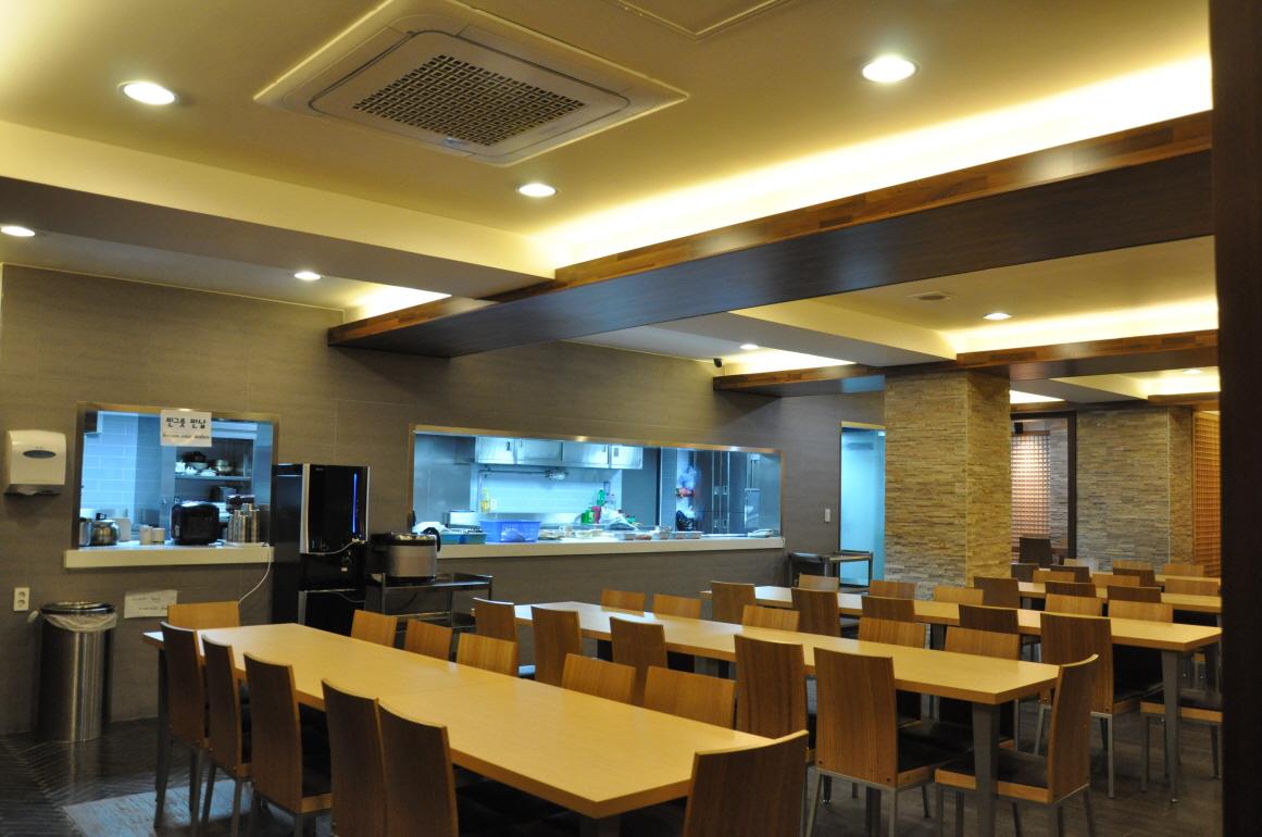 공양간(식당)1.jpg